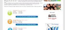 Thumbnail Hyip script - DollarInvest