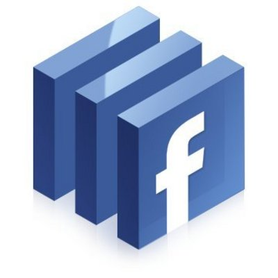 Product picture Facebook New CPA App + eBook FREE